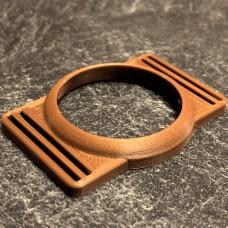 Holder Bronze (Libre)
