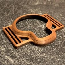 Holder Bronze (Medtronic)