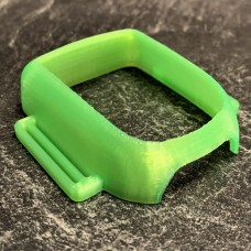 Holder Green (Omnipod)