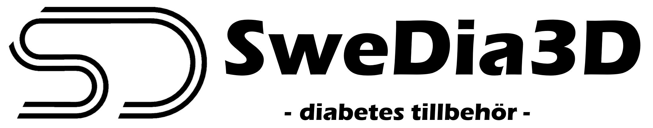 Swedia3D